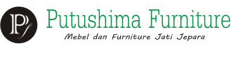 Putushima Furniture Jepara