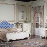 Kamar Set Klasik Romawi