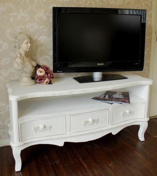 Bufet TV Klasik 2 Laci