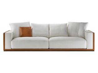 Sofa Minimalis Lantai