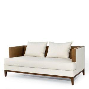 Sofa Minimalis Retro Terbaru