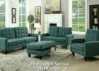 Kursi Sofa Minimalis Modern