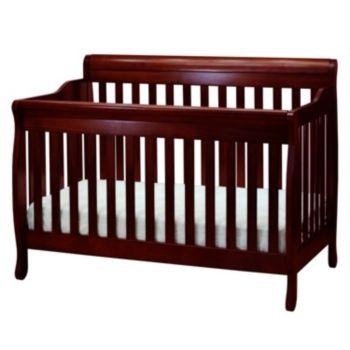 Tempat Tidur Bayi Kayu Jati, tempat tidur bayi jati, tempat tidur bayi jati murah, tempat tidur bayi jati minimalis, tempat tidur bayi jati jepara, box bayi jati, box bayi jati minimalis