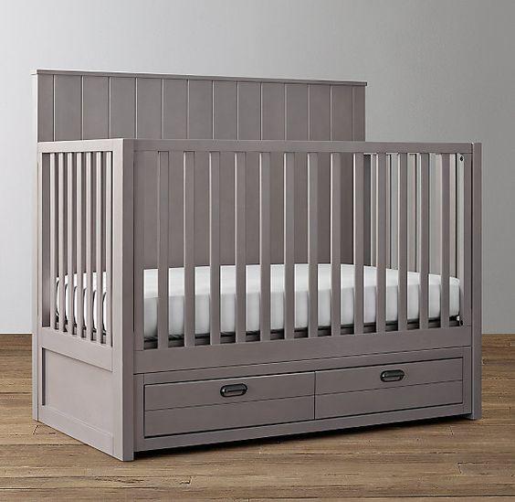 Tempat Tidur Bayi Minimalis, Tempat Tidur Bayi Minimalis jati, Tempat Tidur Bayi jati Minimalis, Tempat Tidur Bayi Minimalis modern, Tempat Tidur Bayi Minimalis laci